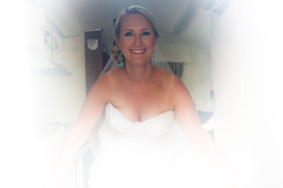 mike nikki wedding 027