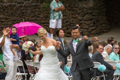 mike nikki wedding 461