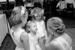 mike nikki wedding 754