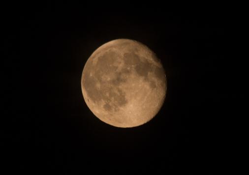 moon 017