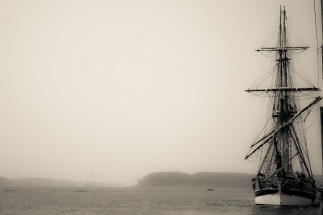 lady washington 073