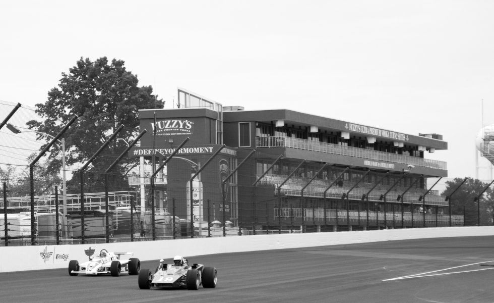 indy 500 1215