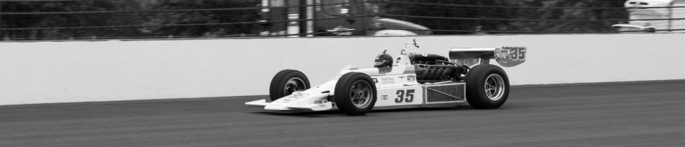 indy 500 1274