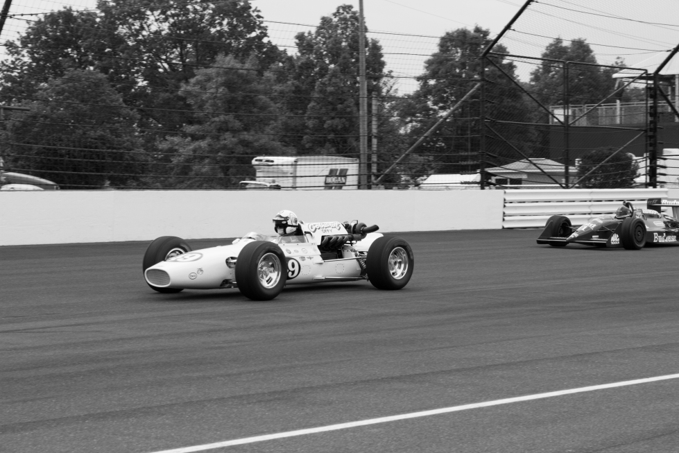 indy 500 1278