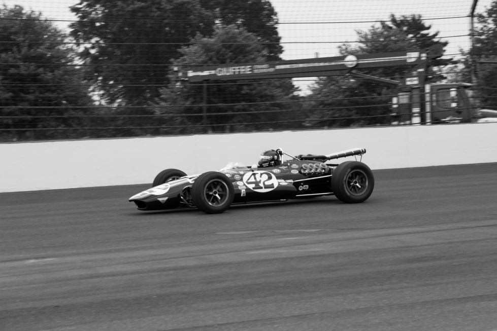 indy 500 1283