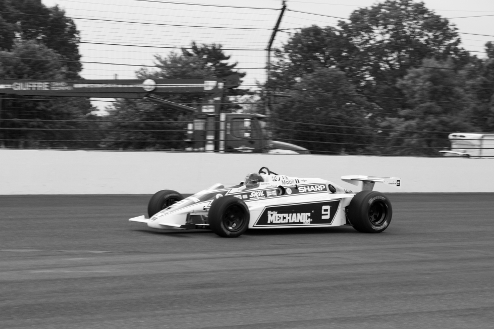 indy 500 1298