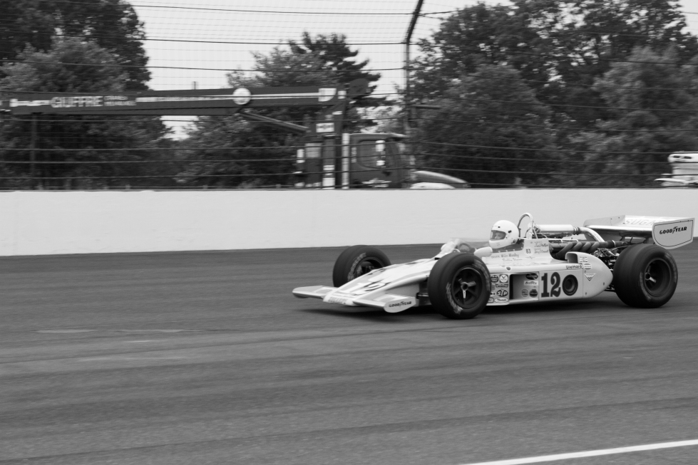 indy 500 1309