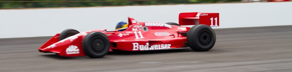indy 500 1316