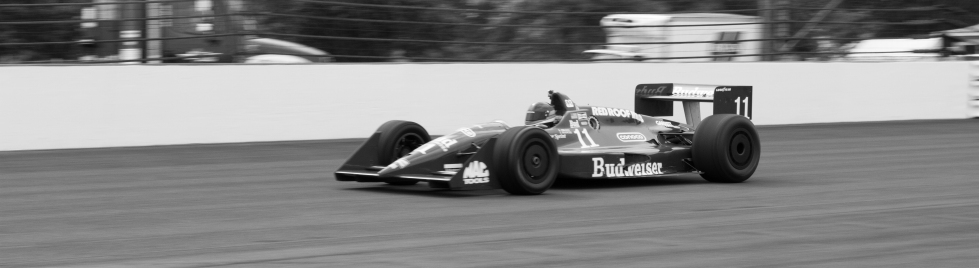 indy 500 1318