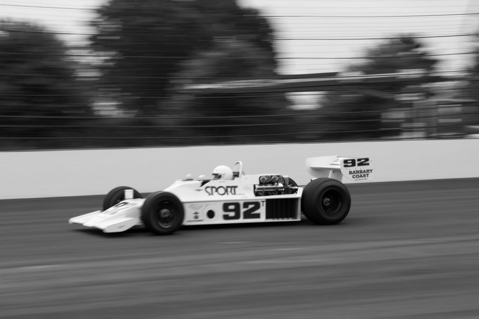 indy 500 1373