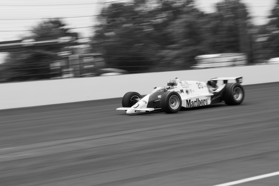 indy 500 1410