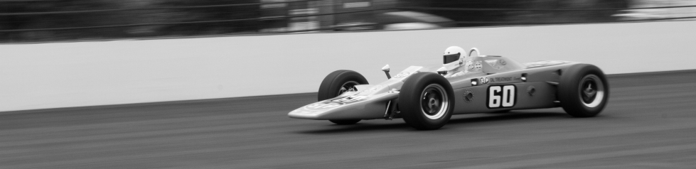 indy 500 1418