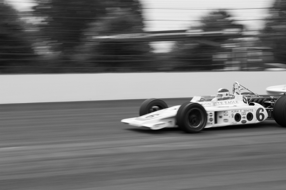 indy 500 1419