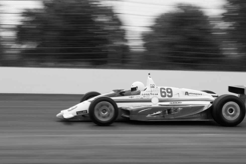 indy 500 1426